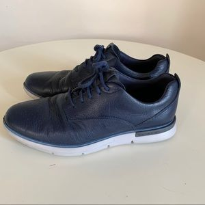 Men's Cole Haan Grand OS sneaker -size 9